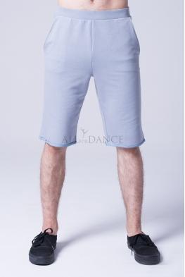 Spodnie FRANTIC