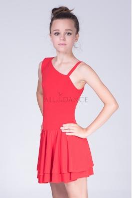 Sukienka JULIETTA