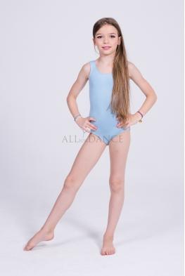 Body E-10713 jasny niebieski