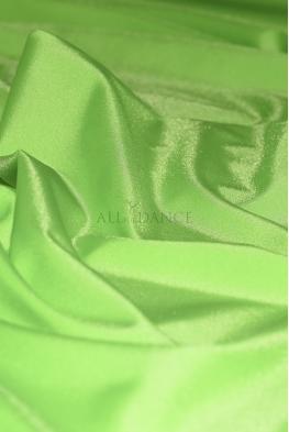 Tkanina Lycra różne kolory