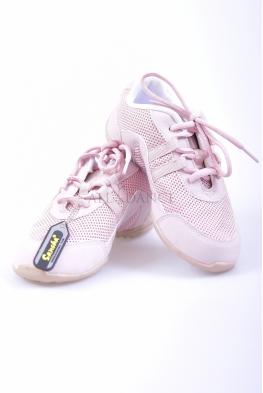 Buty treningowe AIRY jasny róż