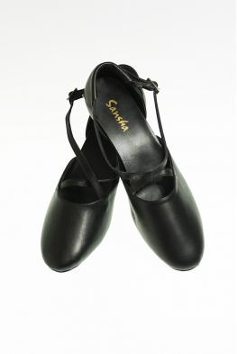 buty nowe 002