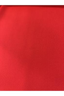 Lycra taneczna tkanina elastyczna