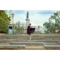 Sklep Taneczny All For Dance