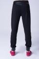 Spodnie czarne HUGO