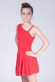 Sukienka Julietta czerwona