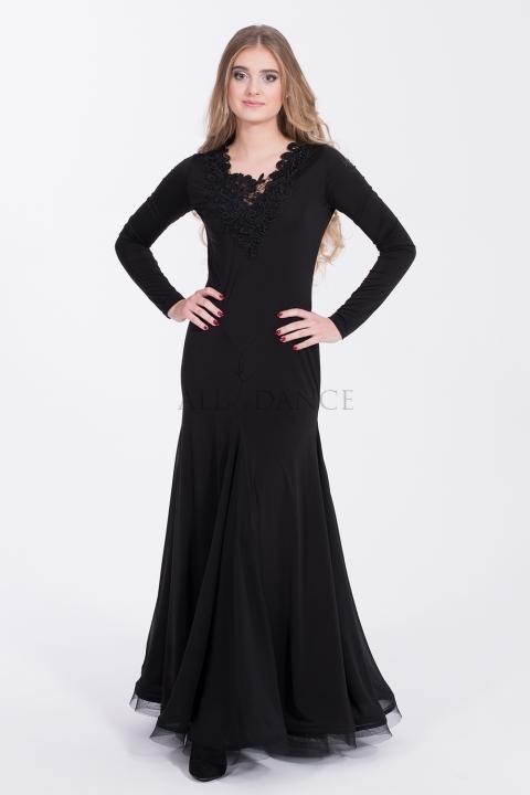 Sukienka ST