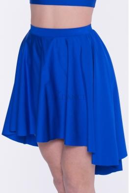 Spódnica SONIA różne kolory