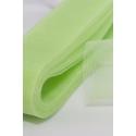 Krynolina zielona 4,5 cm