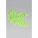 Aplikacja - gipiura Tamara różne kolory