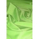 Tkanina Lycra neon zielony