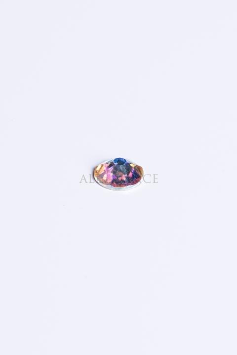 Kamienie Swarovski Xirius Crystal AB