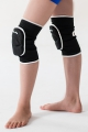 Nakolanniki, ochraniacze na kolana