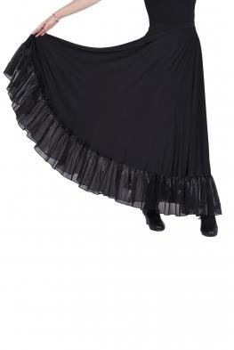 Spódnica Sarossa