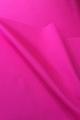 Tkanina Lycra hologram różne kolory