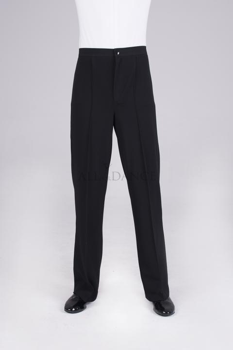 20946b84 Spodnie do tańca towarzyskiego - Sklep Taneczny All For Dance