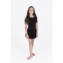 Sukienka CATARINA  czarna