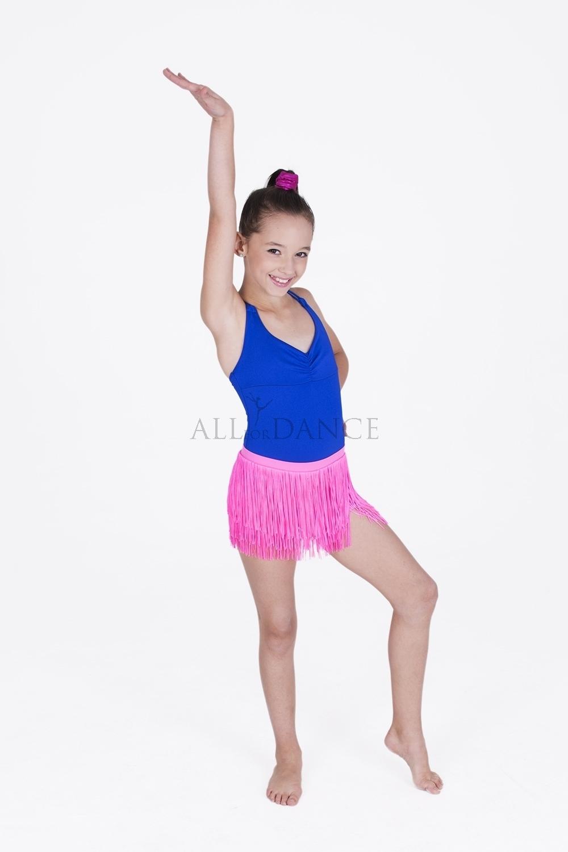 08c63312 Szorty z frędzlami różne kolory - Sklep Taneczny All For Dance