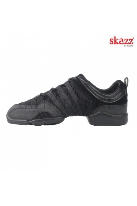 Buty treningowe MAGNET czarne