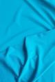 Lycra niebieska