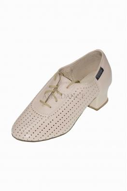 Buty Kozdra 43 beżowe practis