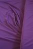 Krepa fioletowa śliwkowa elastyczna