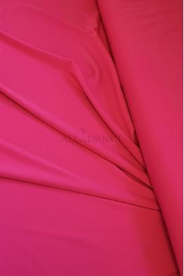Krepa różowa elastyczna