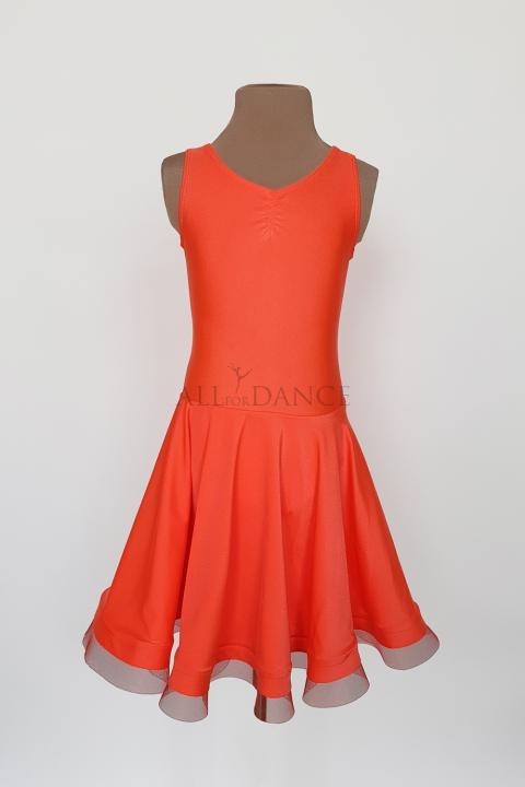 Sukienka Isabel
