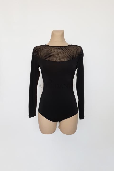 Body GABI czarne