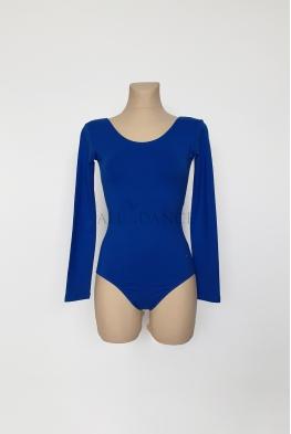 Body SHERIDAN niebieskie, czarne