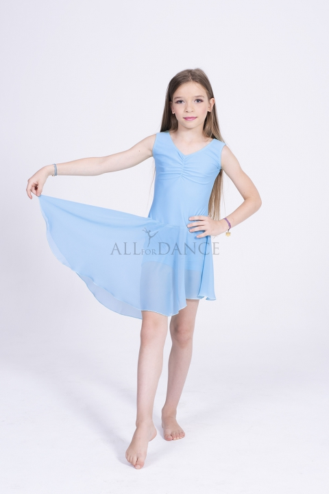 Sukienka Ksenia