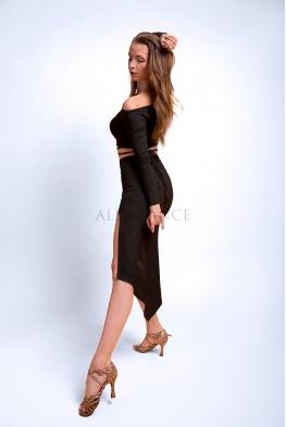 Body Agnieszka