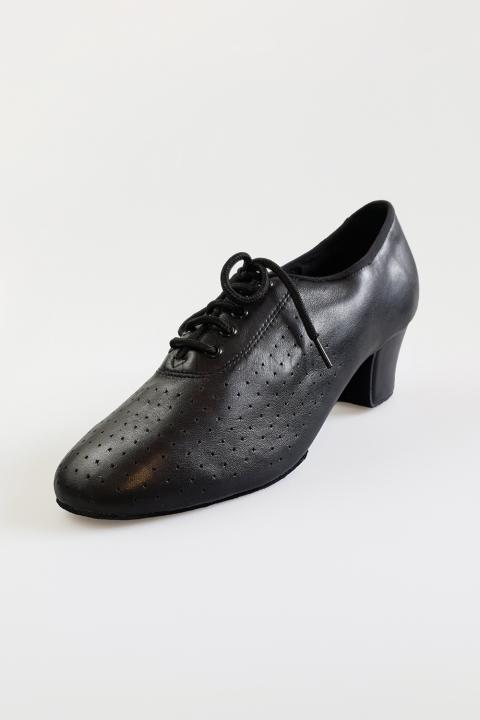 Buty practis ATR czarna skóra
