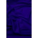 Lycra ciemny niebieski kobalt