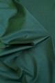 Lycra zielona z błyszczącymi drobinkami