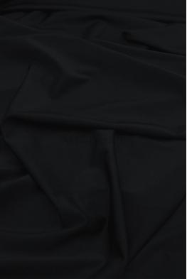 Lycra czarna