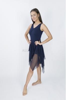 Sukienka AIDA