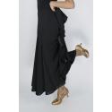 Spódnica ALESSIA czarna