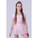 Spódnica baletowa TUTU  różne kolory