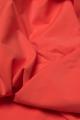 Tkanina lycra Orange