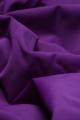 Tkanina lycra Purple Rain