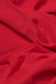 Tkanina lycra Flame Red