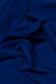 Tkanina lycra Sapphire
